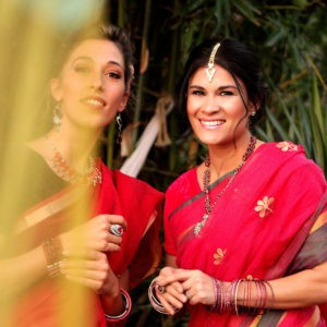 Bollywood &Indian Outfits ideas