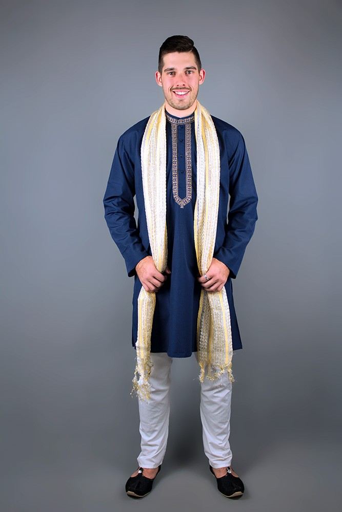 hindu single men in blue If you're tired of the dating scene and typical online gay indian dating sites, then it's time you tried compatible partners—a unique experience for men and.