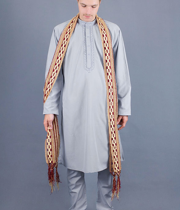 Indian authentic kurta set