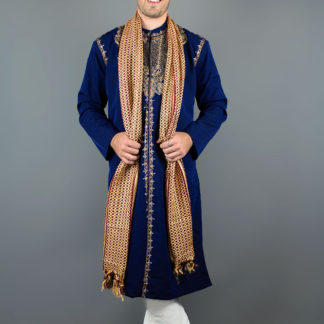 Indian Mens outfits