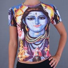 t-shirt-ladies-2t