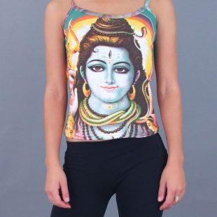 t-shirt-ladies-3