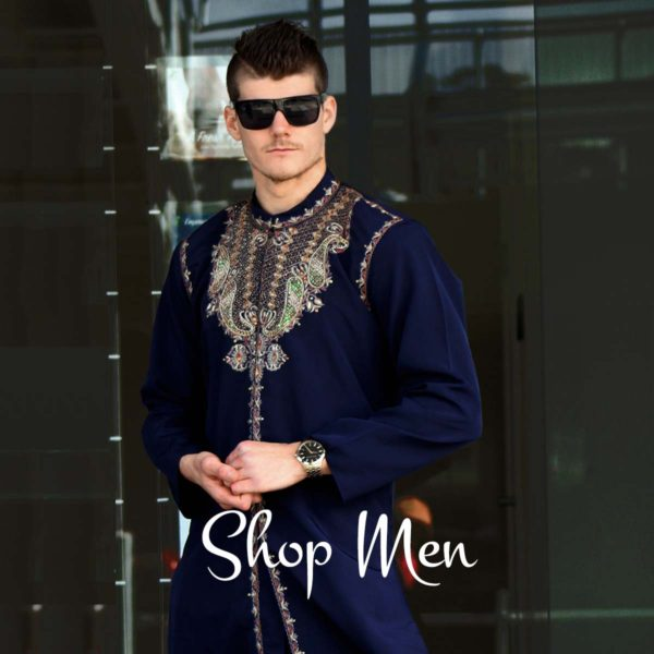 Shop Mens Indian outfits Online Click here