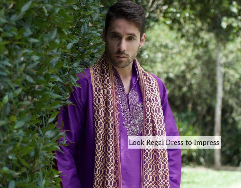 Click here to purchase Indian and Bollywood wear for Men