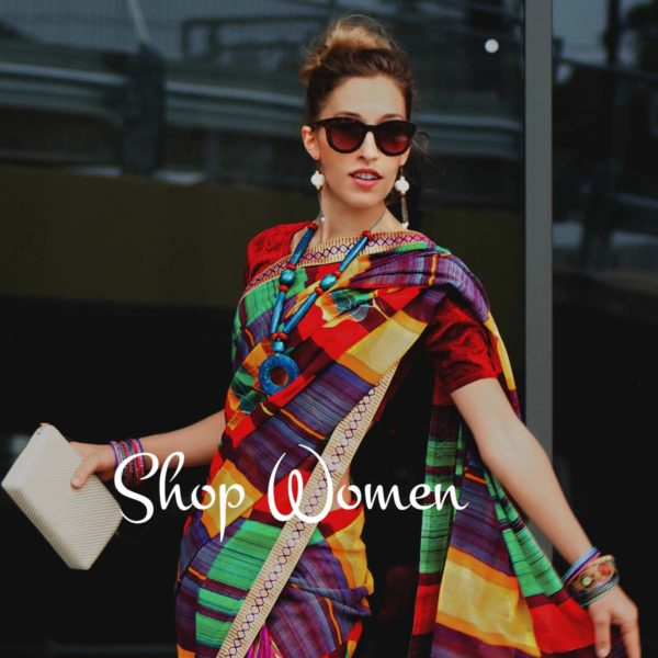 Shop Ladies Bollywood Clothing Click Here