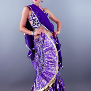 karisma-dress42