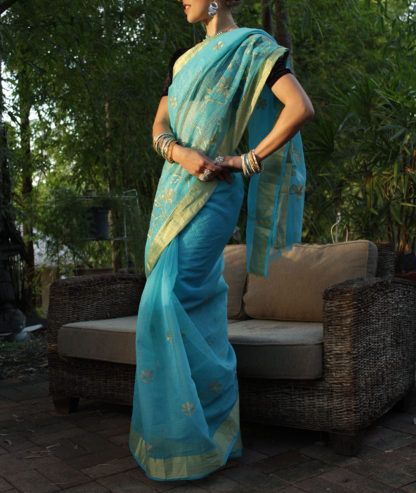 kota saree Indian