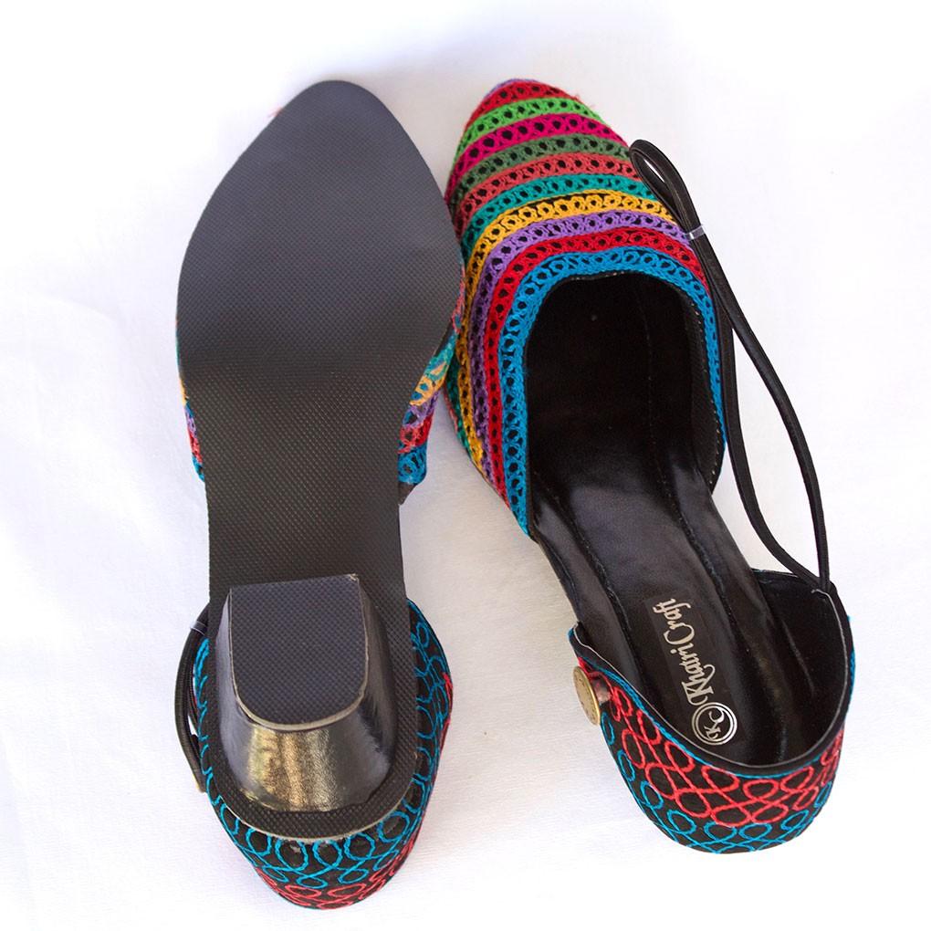 Kids Shoes Melb