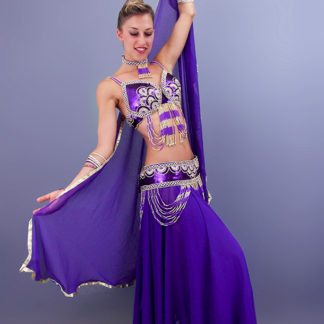 2551f8c15 Belly Dance Costumes Archives - Devs Costumes Australia