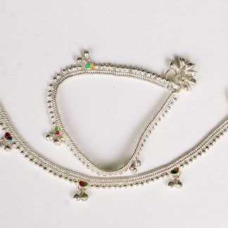 anklet-silver5b