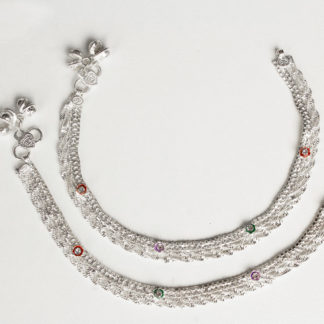 anklet-silver6b