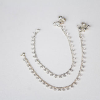 anklet-silver9a