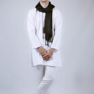 whiteset1