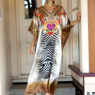 digitalprintkaftan2d
