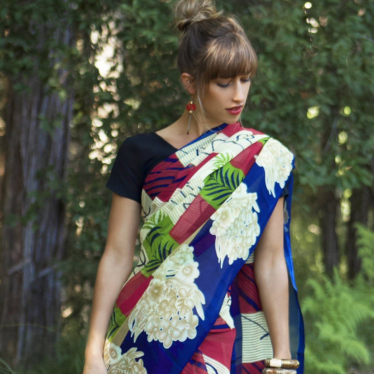 Indian Fashion Bollywood Costumes Online Formal Casual Outfits