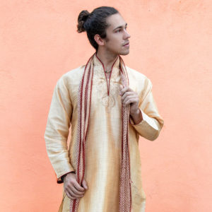Mens authentic Indian Outfits
